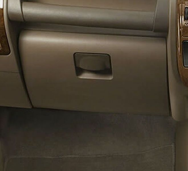 Automotive Mahindra Bolero Power Plus Interior-4