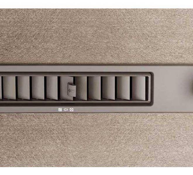 Automotive Mahindra Xylo Interior-9