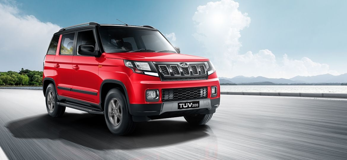 mahindra-tuv300-automotive-mahindra