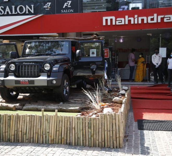 automotive-mahindra-gallery-3