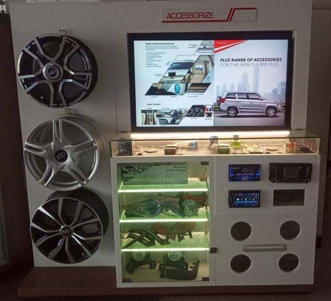 automotive-mahindra-gallery-6