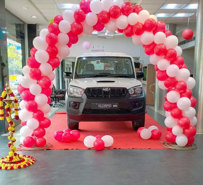 automotive-mahindra-gallery-8