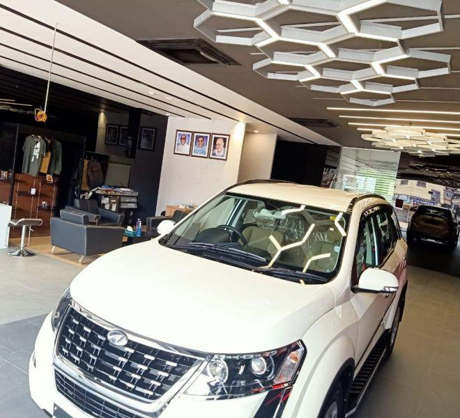 automotive-mahindra-gallery-9